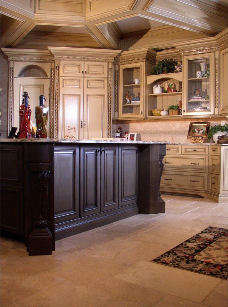 Custom Cabinetry Roswell, GA